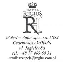 ref33s